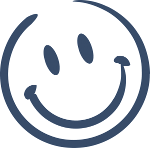 smiley-face-png-96527038_o